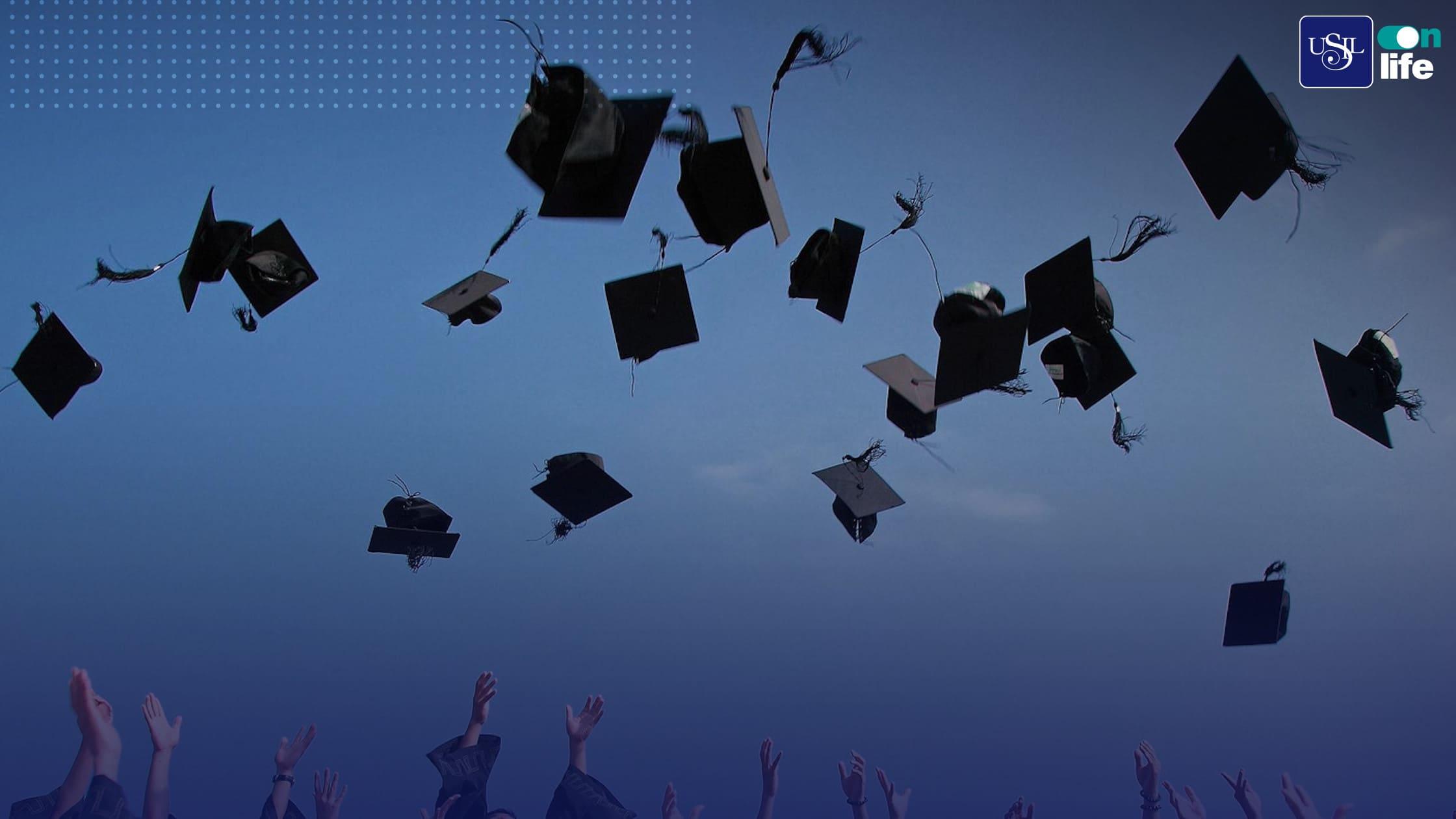 usil-entre-las-mejores-universidades
